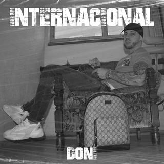 Internacional