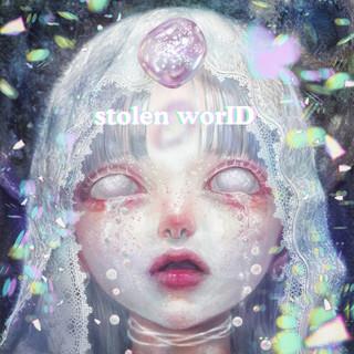 stolen worID