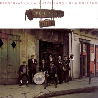 New Orleans - Vol. I