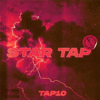 Star Tap