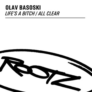 Life's A Bitch / All Clear