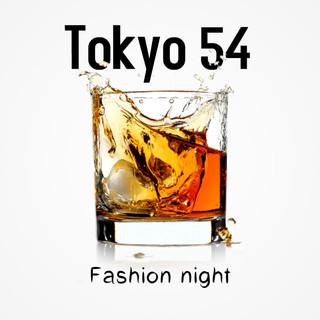 Fashion Night