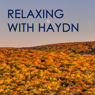 Relaxing With Haydn