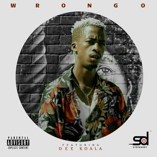 Wrongo (Feat. Dee Koala)