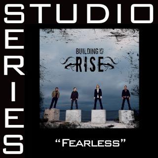 Fearless - Studio Series Performance Track
