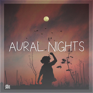 Aural Nights