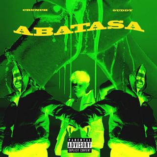 Abatasa (Feat. 9uddy)
