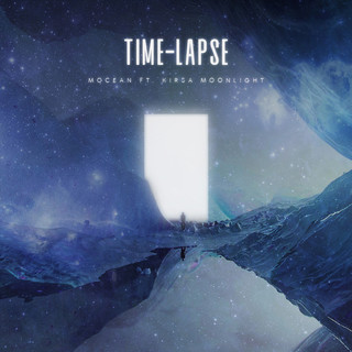 Time - Lapse (Feat. Kirsa Moonlight)