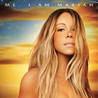 聽我... 歌情萬種 (Me. I Am Mariah... The Elusive Chanteuse - Deluxe Edition)