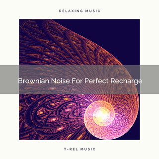 Brownian Noise For Perfect Recharge