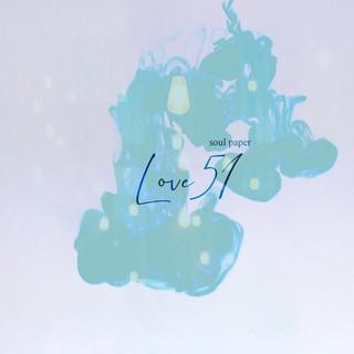 Love 51