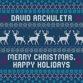 Merry Christmas, Happy Holidays