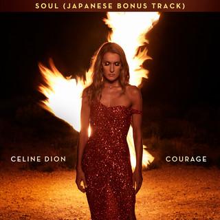 Soul (Japanese Bonus Track)