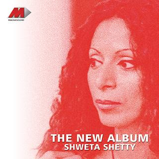 The New Album