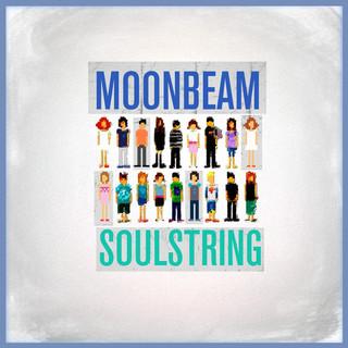 Soulstring + Atom EP