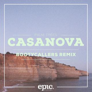 Casanova (Bootycallers Remix) (Radio Edit)