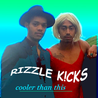 Cooler Than This