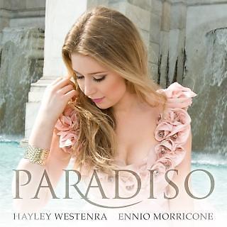 新天堂樂園 (Paradiso)
