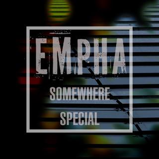 Somewhere Special