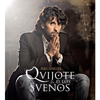 Quijote De Los Suenos