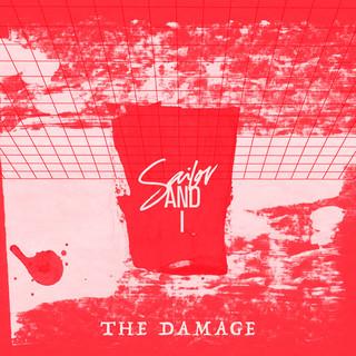 The Damage