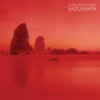 Kazuashita