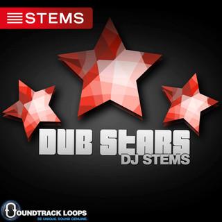 Dub Stars