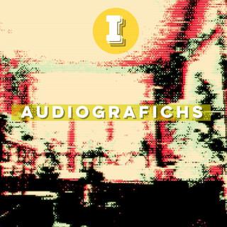 Audiografichs I