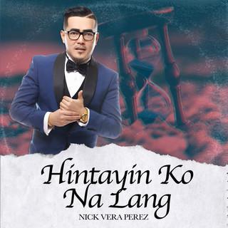 Hintayin Ko Na Lang