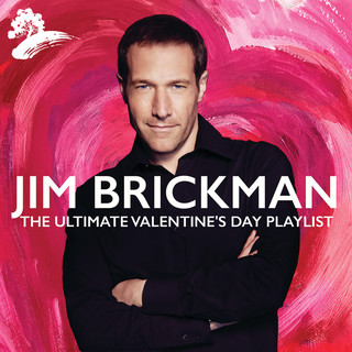 The Ultimate Valentine\'s Day