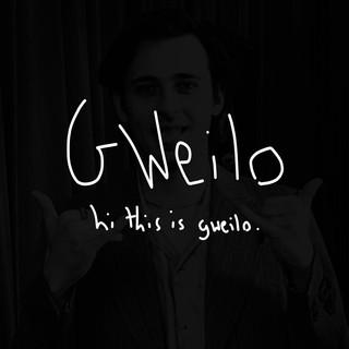 Hi This Is Gweilo.