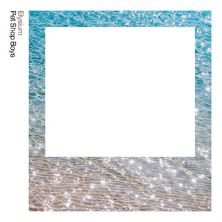 Elysium:Further Listening 2011 - 2012