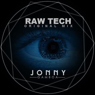 Raw Tech