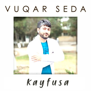 Kayfusa