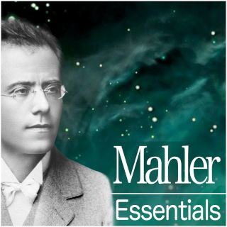 Mahler Essentials 2012