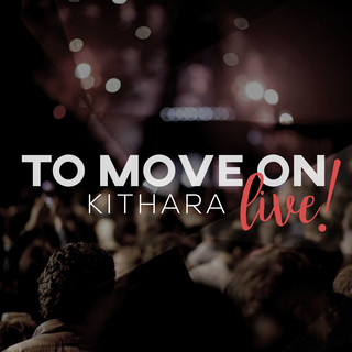 To Move On