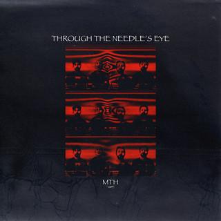 Through The Needle's Eye