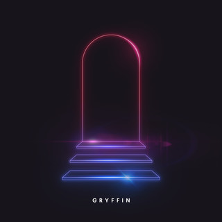 Gravity Pt. 1 (Remixes) (Remixes)