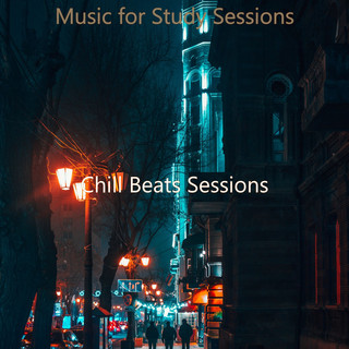 Music For Study Sessions