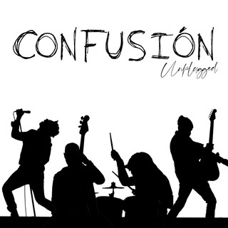 Confusión (Unplugged)