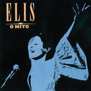 Elis, O Mito