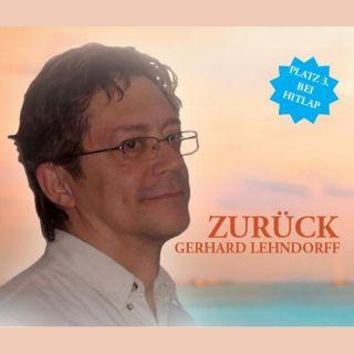 Zuruck