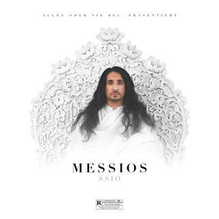 MESSIOS