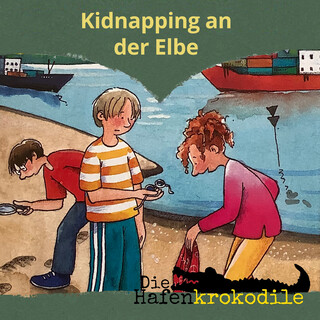 Kidnapping An Der Elbe