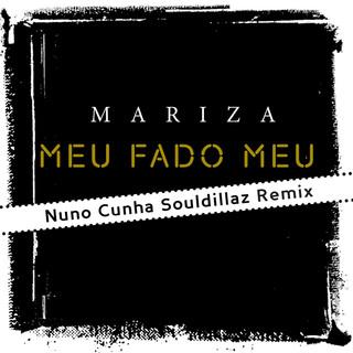 Meu Fado Meu (Remix)