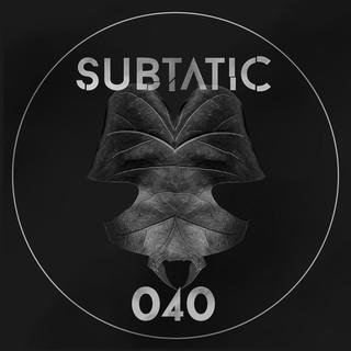 Subtatic 040