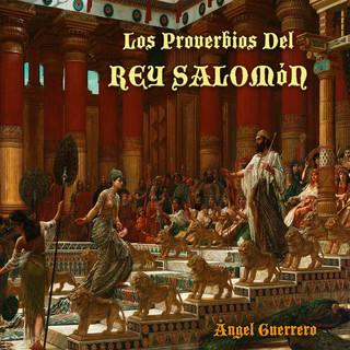 Los Proverbios Del Rey Salomón
