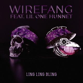 Ling Ling Bling
