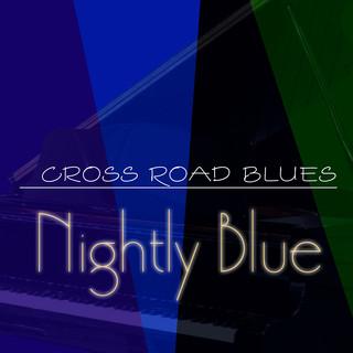 Cross Road Blues