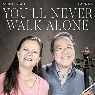 You'll Never Walk Alone (From
